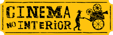logo: Cinema do Interior